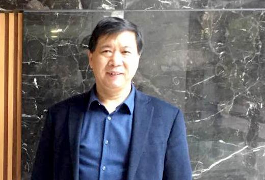 左東嶺教授演講「影響中國近古文學觀念的三大要素」紀要