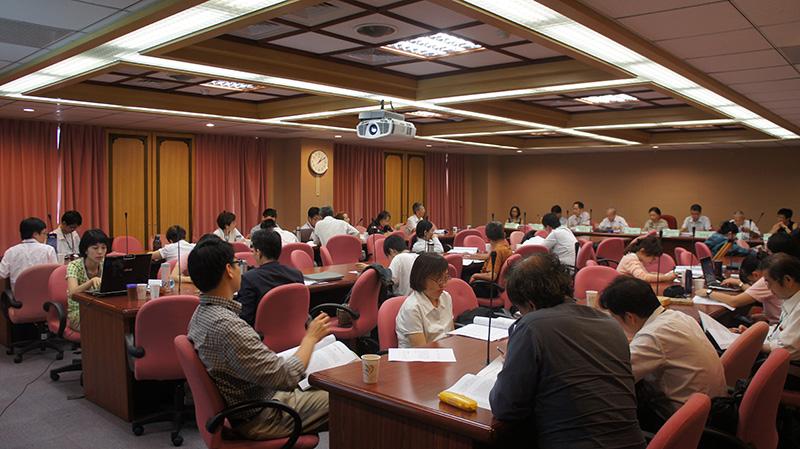 「民族互動與文化書寫——漢人在邊疆」學術研討會報導